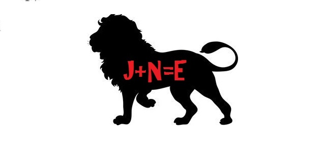 JNE Products